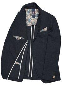 CG – Club of Gents - Blazer jacket - blau - 3