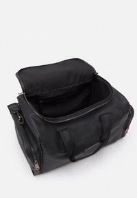 Valentino Bags - ALEX TRAVEL BAG - Weekendbag - nero - 2