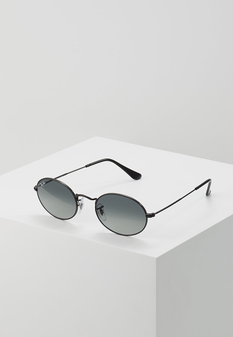 Women 0RB3547N OVAL - Sunglasses