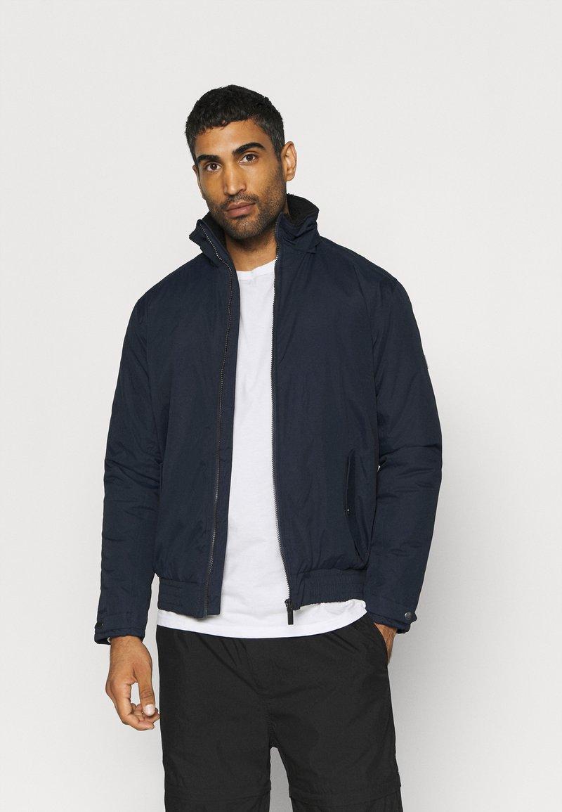 Regatta - RAYAN - Winter jacket - navy