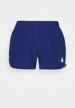 M20 SHORT - Sports shorts - victory blue/halo blue