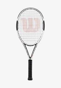 Wilson - HAMMER 6 103 - Tennis racket - weiß - 0
