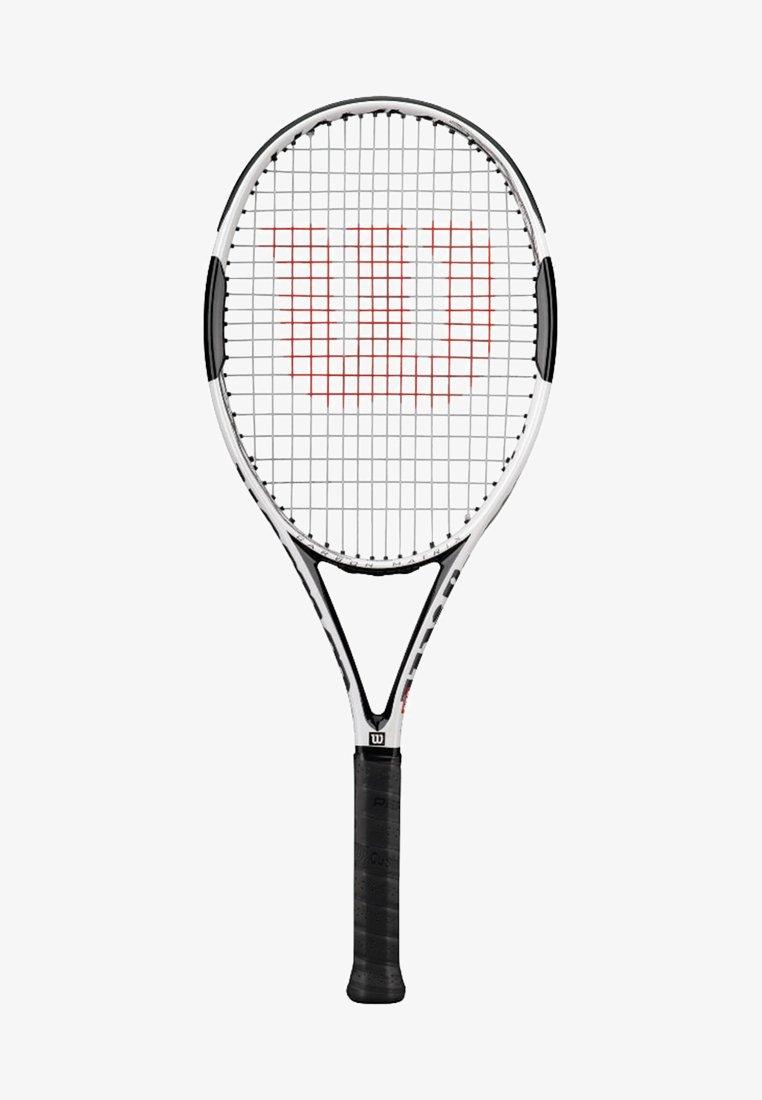 Wilson - HAMMER 6 103 - Tennis racket - weiß