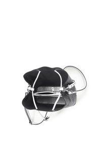 Basler - Across body bag - schwarz - 6