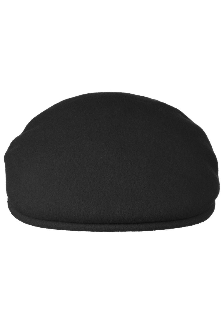 Kangol Mütze - Schwarz