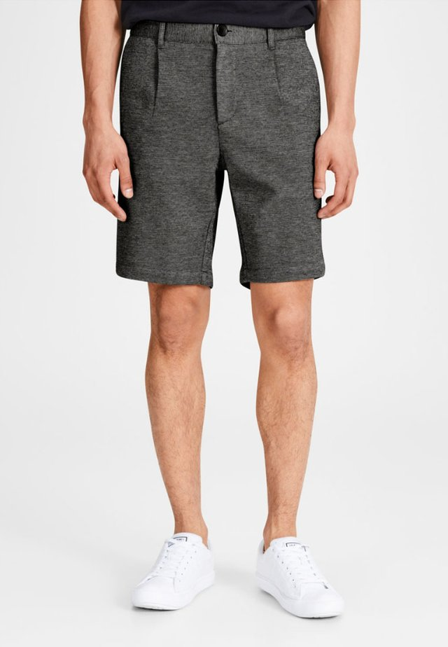 SANDY - Shorts - dark grey