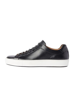 MIRAGE_TENN_BU - Trainers - black
