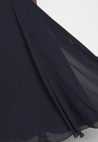 Swing Curve - Occasion wear - navy - 7