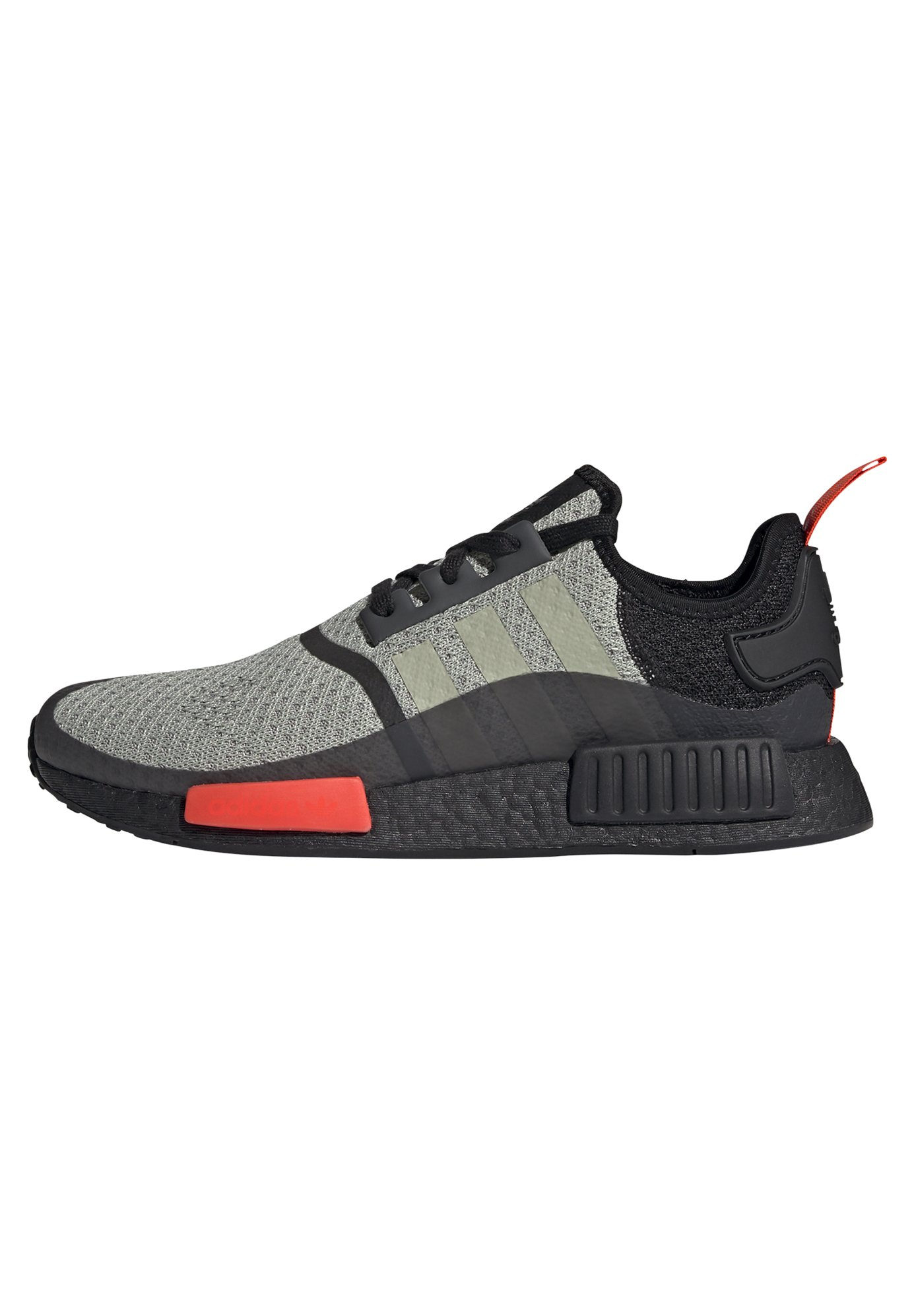 Homme NMD_R1 - Baskets basses