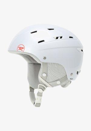 REPLY IMPACTS - Helmet - white