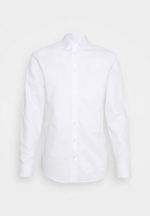 FERENE - Formal shirt - white