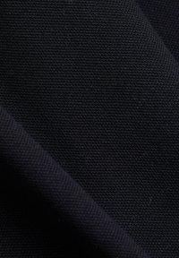 edc by Esprit - Polo shirt - black - 7