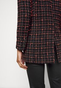 The Kooples - Short coat - multi - 6