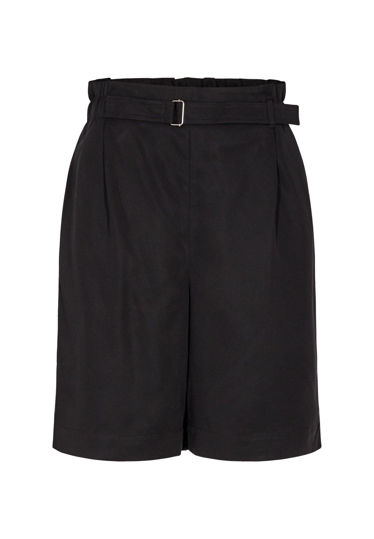 Damen SC-RUBY - Shorts
