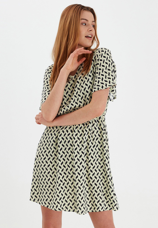 Mujer JOELLA  - Vestido informal