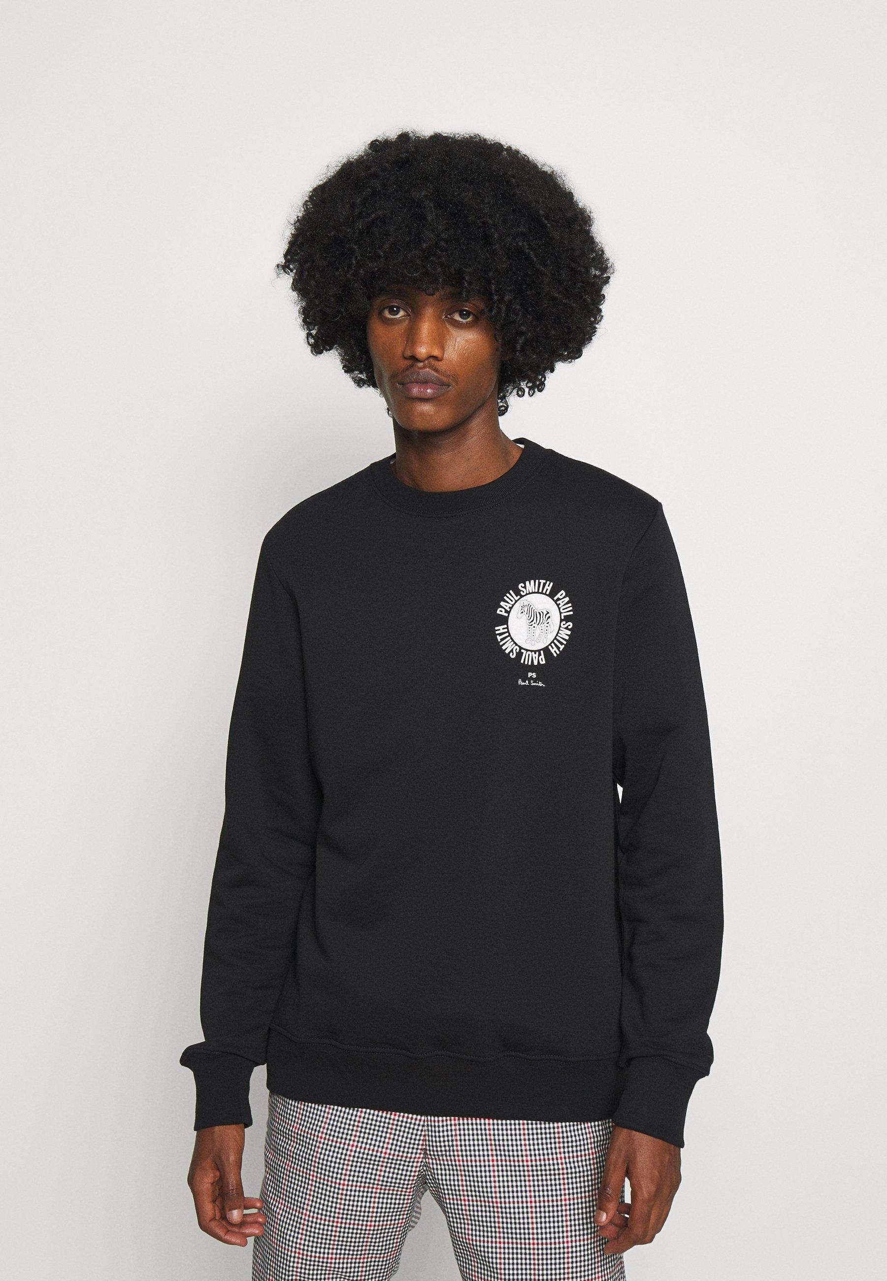 Men EXCLUSIVE  - Sweatshirt