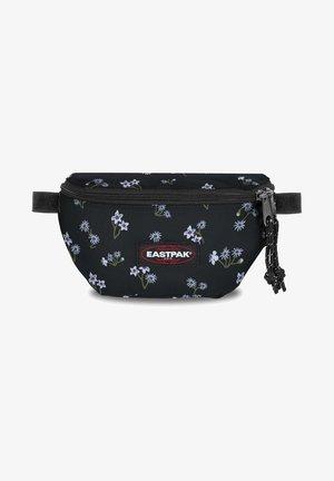 SPRINGER - Bæltetasker - bliss dark