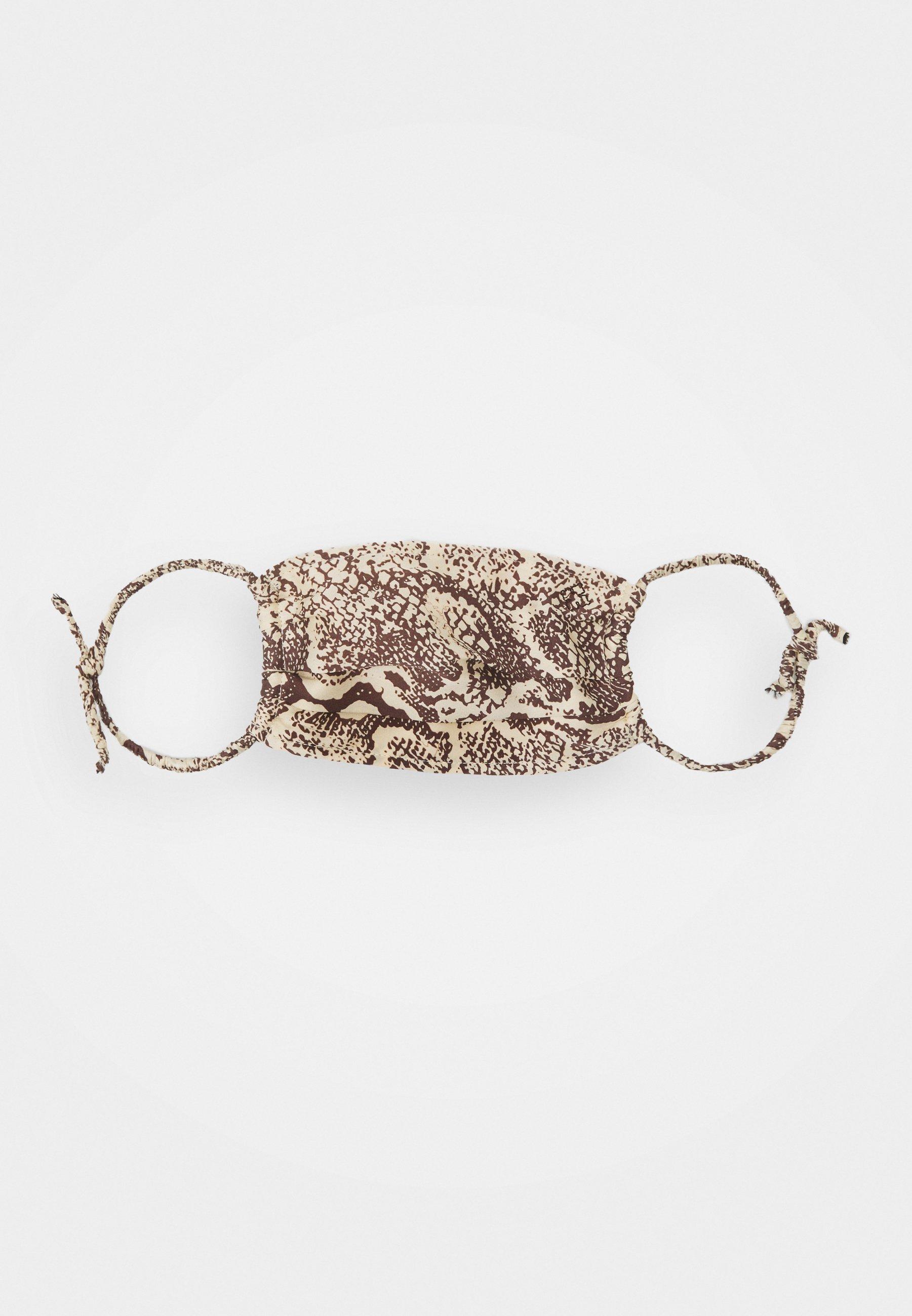 Women RAMIO - Community mask