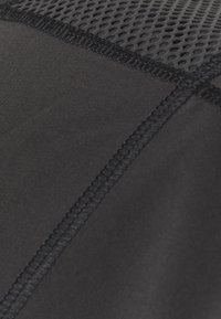 Puma - TRAIN FUTURE LAB TEE - Print T-shirt - puma black - 2