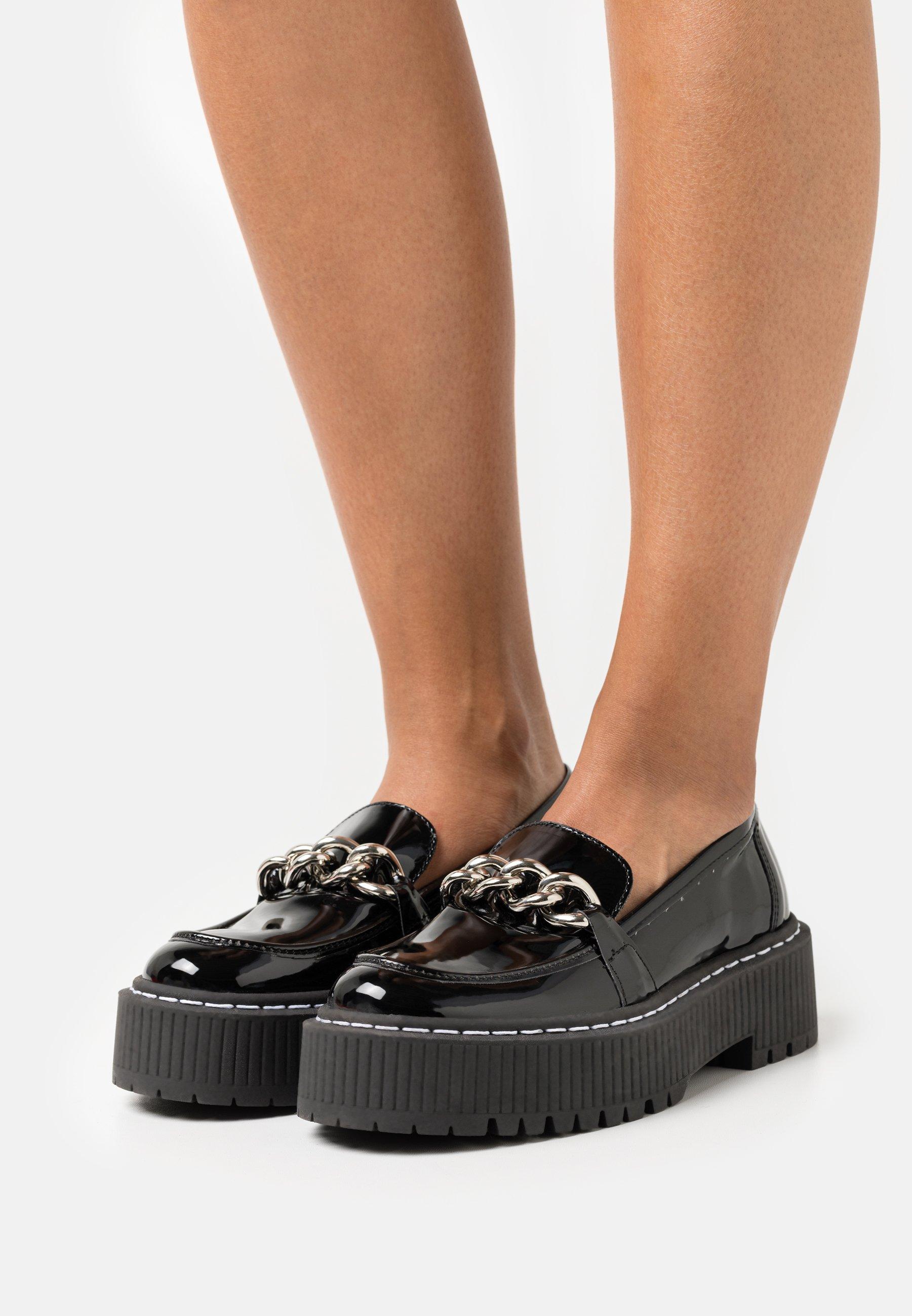 Women SELSY - Slip-ons