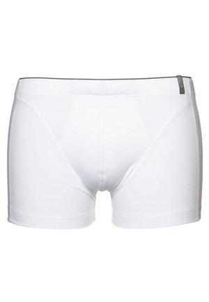 95/5 - Pants - white