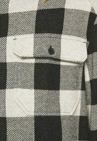 DRYKORN - PHASMO - Shirt - ecru - 6