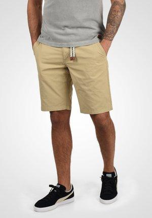 RAGNA - Shorts - beige