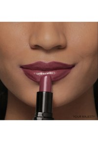 Bobbi Brown - LUXE LIP COLOR - Lipstick - your majesty - 6
