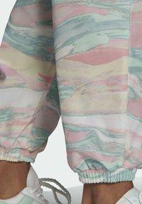 adidas Originals - Tracksuit bottoms - multicolor - 5