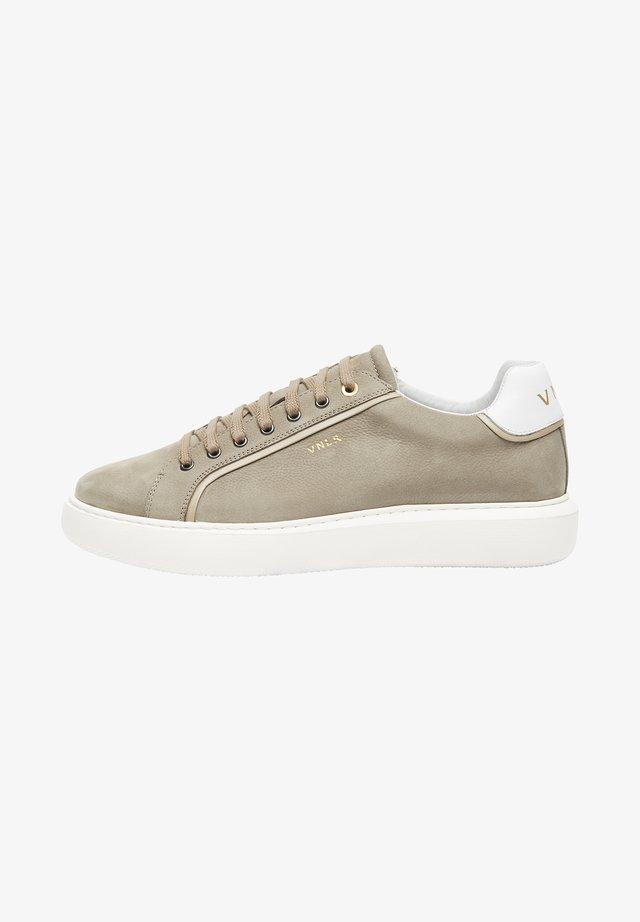 VITO - Sneakers laag - beige