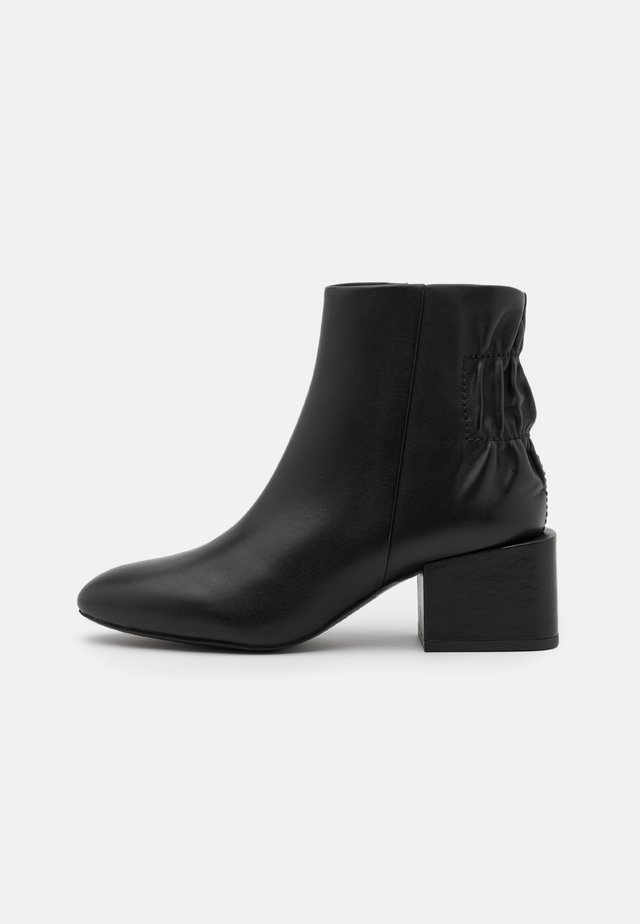 JAYNET JAYNET MAB - Classic ankle boots - black