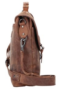 Harold's - Laptop bag - brown - 3