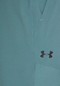 Under Armour - VANISH SHORTS - Short de sport - lichen blue - 3