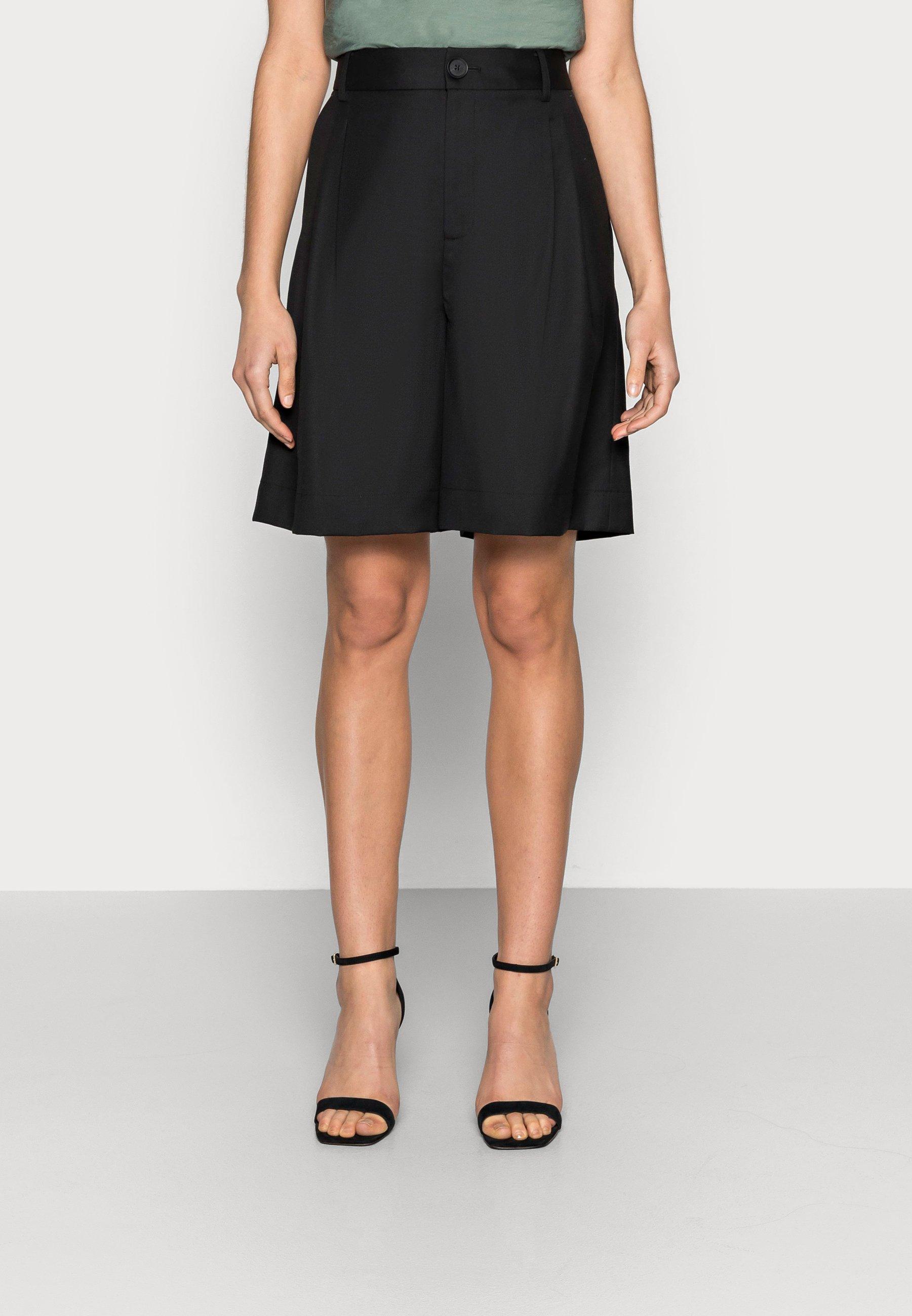 Women HILDI - Shorts