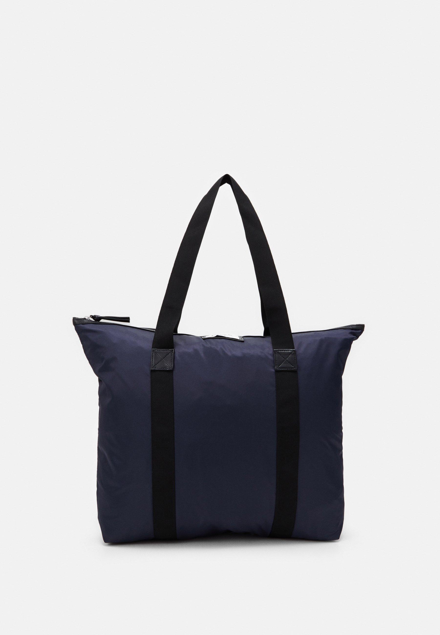 Women GWENETH BAG - Tote bag