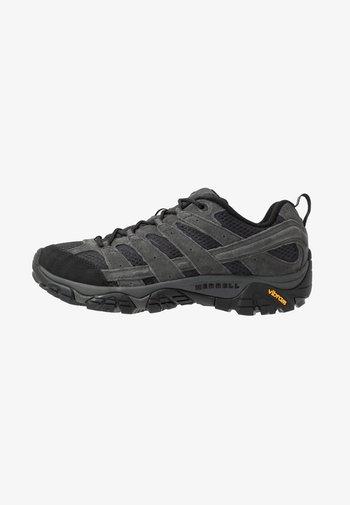 MOAB 2 VENT - Chaussures de marche - granite