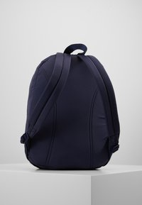 Polo Ralph Lauren - BIG BACKPACK - Rucksack - french navy - 3