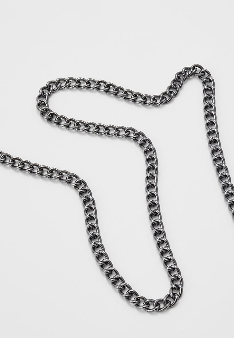 Homme CURB YOUR DESIRES NECKLACE - Collier