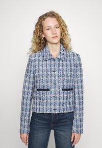 Claudie Pierlot - VOLCANO - Blazer - multico - 0