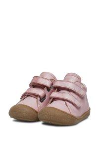 Naturino - COCOON VL - Baby shoes - lilla - 2