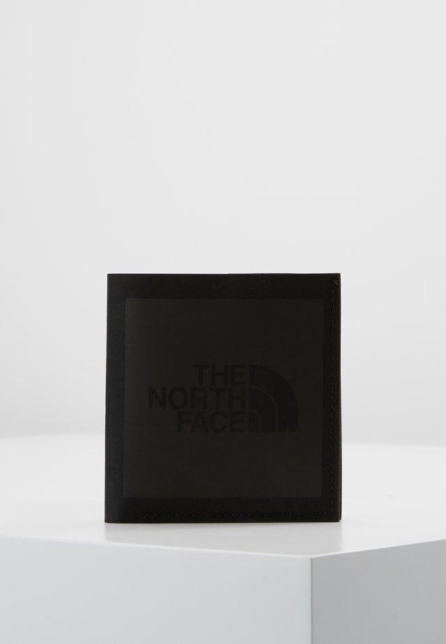STRATOLINER WALLET - Peněženka - black