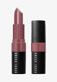 CRUSHED LIP COLOR - Rossetto - 33 blue raspberry