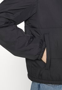 The North Face - GOSEI PUFFER - Light jacket - black - 6