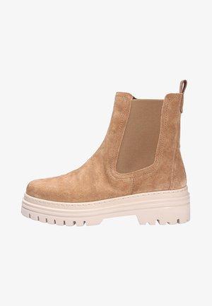 FASHION  - Ankle boots - lionpanna