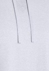 Icebreaker - HOODED - Jumper - milkwood - 6