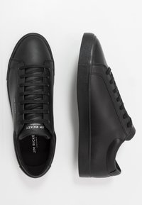 Jim Rickey - CHOP  - Trainers - black - 1