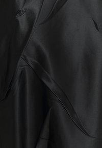 MM6 Maison Margiela - Blouse - black - 2