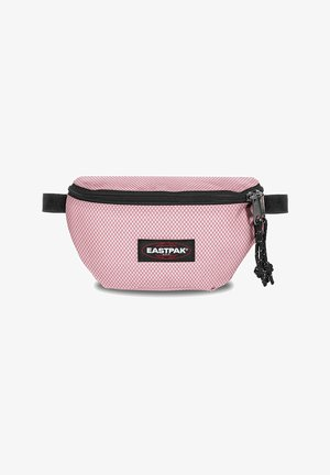 Bum bag - rose