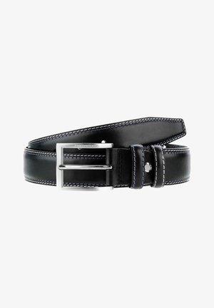 VITTA - Belt - black