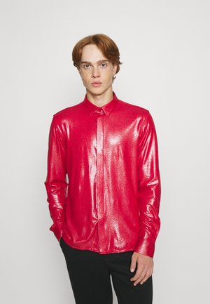 SLEDGE  - Košile - red